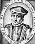 Levin  Lemne